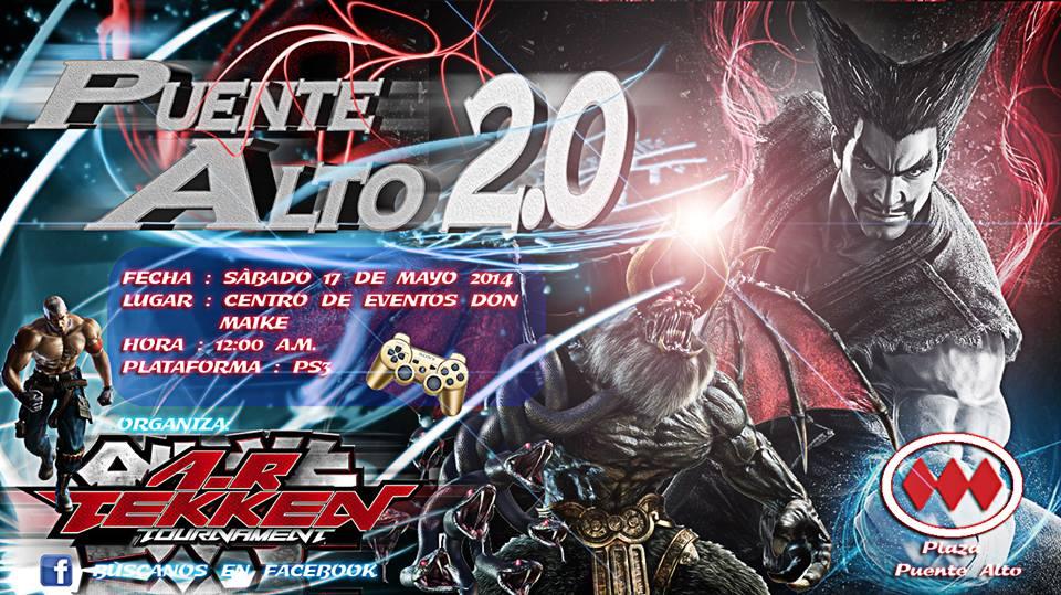 torneo14051701
